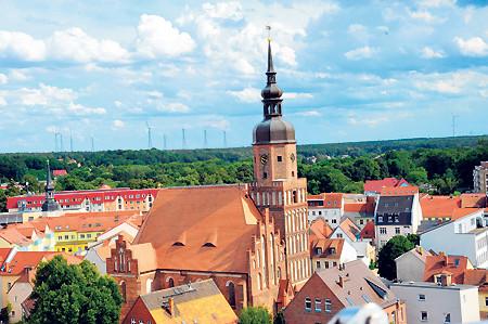 Bei Lausitz-Machern nachgefragt