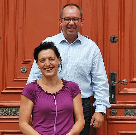 Neue Chance für das Herz der Stadt Cottbus