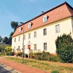 Gewerbegebiet Deulowitz: Handwerkerkönnen auf 65 Hektar