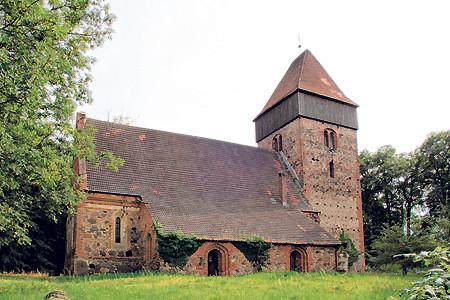 150905kirche