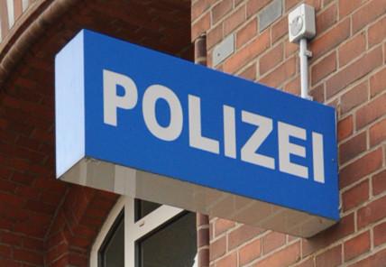 Beratung zum Thema Einbruchschutz heute (21.10.) in Cottbus