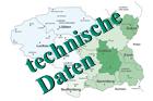 technDaten