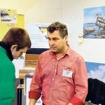 Unternehmer wollen die Region stärken