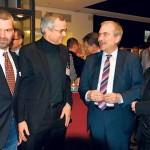 """Cottbus: """"Nicht das Budget soll schrumpfen"""""""