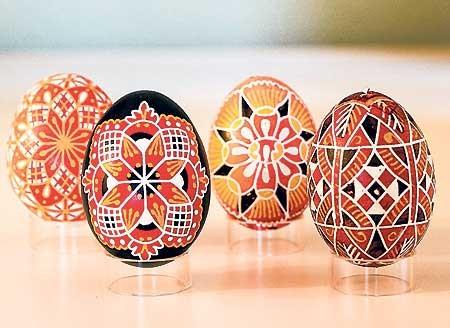 Ausflugstipps: Zum Osterfest in die Nähe schweifen