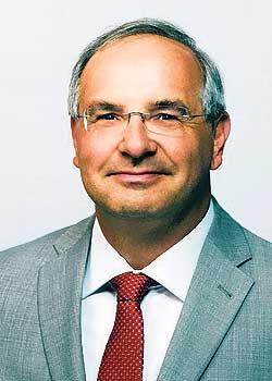 Cottbuser CTK-Geschäftsführer in Zwangsurlaub