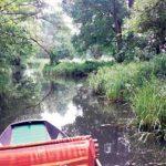 Radeln & Rasten: Der Spreewald für Romantiker