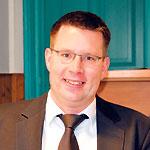 Ingo Schuster (SPD)