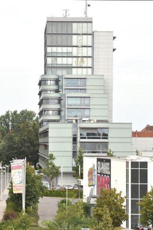 Aus Vattenfall wird LEAG - Lausitz Energie