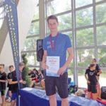 Spremberg holt 25 Medaillen