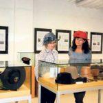 Stadt- und Industriemuseum in Guben feiert 10 jähriges Jubiläum