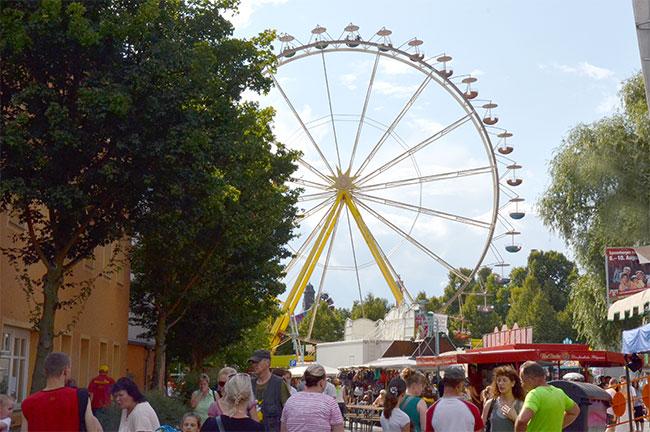 160806_Heimatfest-Spremberg-052