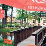 Lausitz: Bratkartoffeln ganz ohne Marken