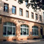Cottbuser StraßenBekanntschaften: Sandower Hauptstraße | Cottbuser Stadtteil mit wechselvoller Geschichte