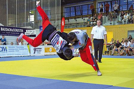 160917_sport2_judo