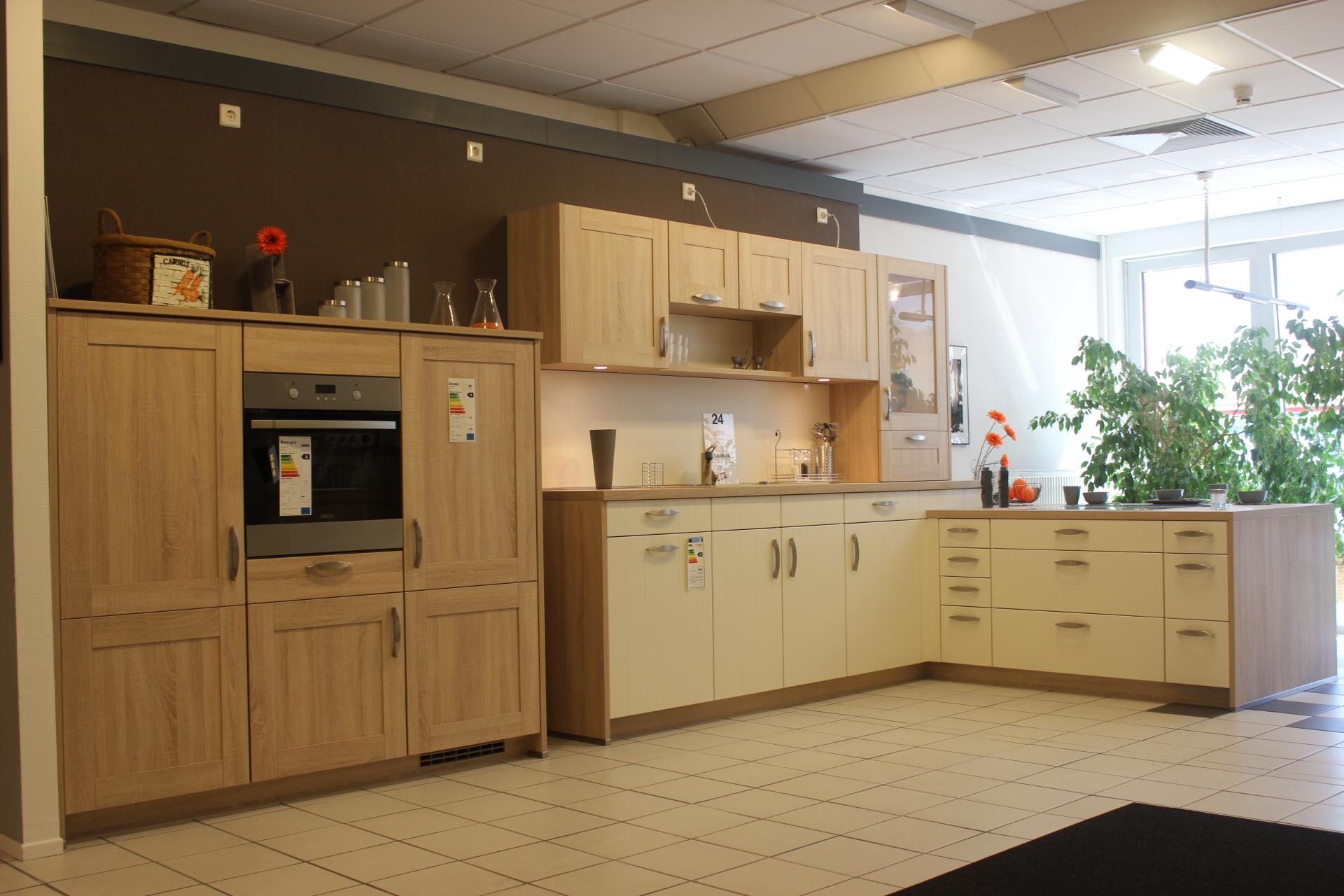 Ungewöhnlich Küchentrends, Die Aus Sind Zeitgenössisch - Ideen Für ...