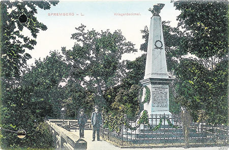 161126_ak-spremberg-kriegerdenkmal-1908-002