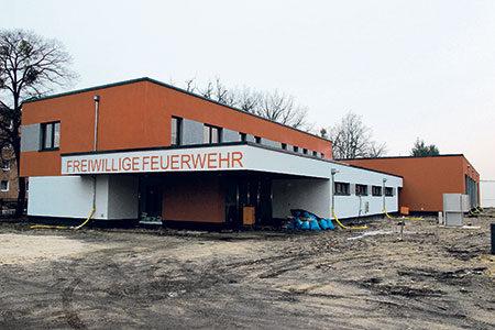 161224_welzow-feuerwehr