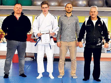 161231_sport_judo