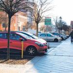 KfZ-Gewerbe wächst bei Handel und Service