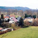 Cantdorfer beleben alte Traditionen neu