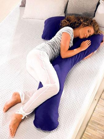 Hygiene für einen gesunden Schlaf