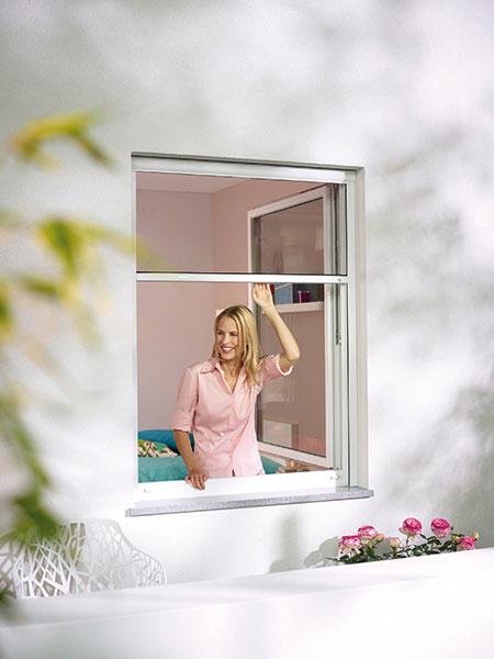 praktisch komfort zum nachr sten m rkischer bote m rkischer bote. Black Bedroom Furniture Sets. Home Design Ideas