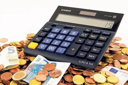 Der 31. Mai ist der Steuer-Stichtag