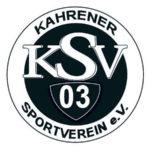 Der Kahrener Sportverein KSV 03 startet neu