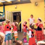 Guben: Naemi Wilke Stift feiert am 16. Juni