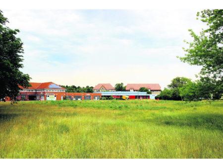 Zwei Standorte für Spremberger Schwimmbad im Visier