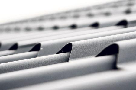 Eine Dachsanierung hilft, Energie zu sparen