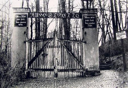 Spremberg: Verein baut weiter am Georgenberg