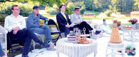 Cottbus: Theater setzt mehr eigene Akzente