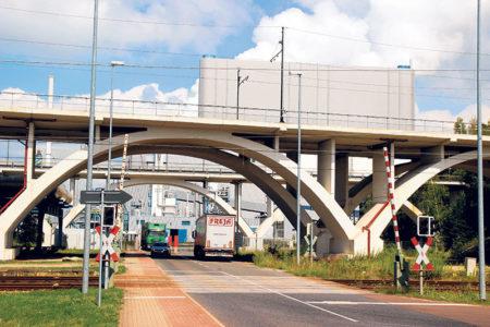 """Cottbus: """"Energie ist Exportschlager"""""""