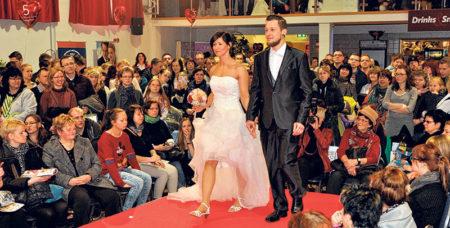 Heiratsorte in der Lausitz finden