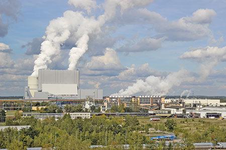"""Cottbus: """"Energiewende europäisch denken"""""""