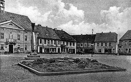 """Ortrands Jungbrunnen soll wieder sprudeln"""