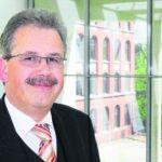 Ein Landrat, drei Bürgermeister gesucht