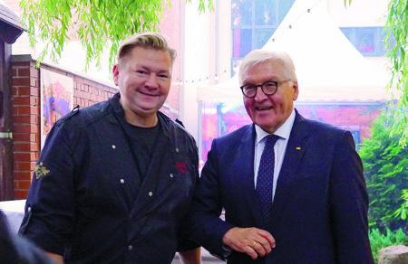 """Druckerei und Werbeagentur mit Leidenschaft: 20 Jahre """"dprint GmbH"""""""