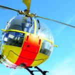 Flugstimmung in Neuhausen hautnah an diesem Wochenende (15./16.09.18)