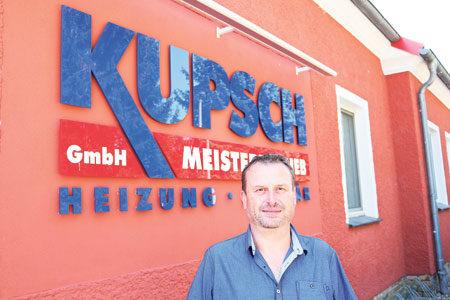 """Anerkennung für Lausitzer Handwerker zum """"Tag des Meisters"""" am 14.9.2018"""
