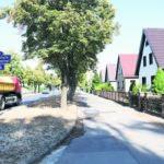 Branitzer Siedlung liegt bei Bauherren hoch im Kurs