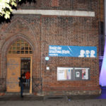 Nacht der kreativen Köpfe Cottbus im digitalen Zeitalter
