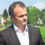 Prof. Dr. Schierack: Fluchtfolge; nach Kunst nun Steinbach