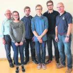 Wirtschaftsinitiative Lausitz zeichnet erstmals beste Schüler-Businesspläne aus