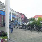 Schwarzheider Straßen: Schipkauer Straße ist eine der beliebtesten Bummelmeilen der Lausitz