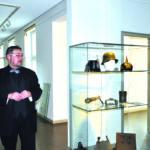 Sonderausstellung im Stadtmuseum Cottbus ab 17.10.2018 - 100 Jahre Ende Erster Weltkrieg