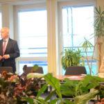 Arbeitslosigkeit in Südbrandenburg erreicht historisches Tief
