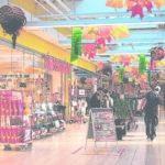 Neiße-Center Guben lädt zum Verkaufsoffenen Sonntag ein am 7.10.18